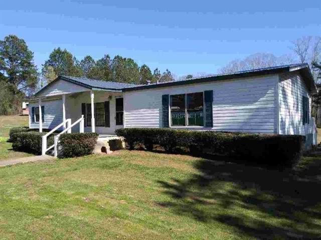 1362 Etheridge Drive, Auburn, GA 30011 (MLS #5981408) :: North Atlanta Home Team
