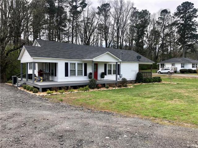 6150 Oak Grove Circle, Cumming, GA 30028 (MLS #5981422) :: North Atlanta Home Team