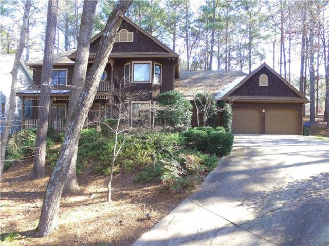 10345 Amberside Court, Roswell, GA 30076 (MLS #5981472) :: Carr Real Estate Experts