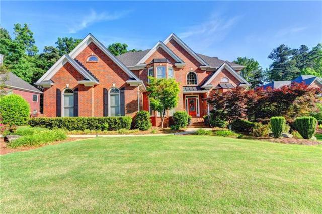 1441 Annapolis Way, Grayson, GA 30017 (MLS #5981564) :: North Atlanta Home Team
