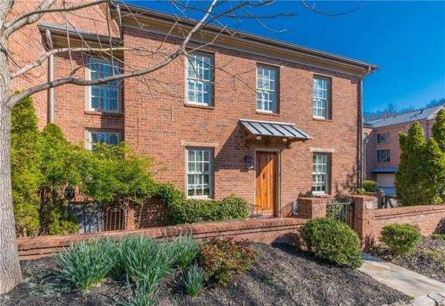 65 Sloan Street #1, Roswell, GA 30075 (MLS #5981637) :: Carr Real Estate Experts