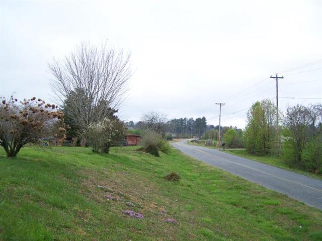 3325 Chamblee Gap Road, Cumming, GA 30040 (MLS #5981692) :: North Atlanta Home Team