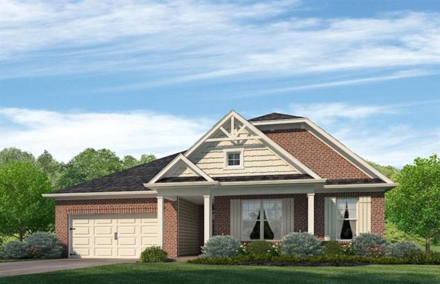 11 Oak Mill Terrace, Dallas, GA 30132 (MLS #5981861) :: The Cowan Connection Team
