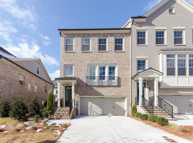 10177 Windalier Way, Roswell, GA 30076 (MLS #5982010) :: North Atlanta Home Team