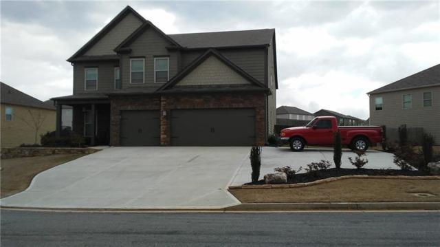4875 Plainsman Circle, Cumming, GA 30028 (MLS #5982236) :: North Atlanta Home Team