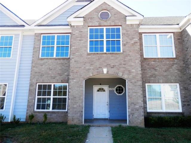 134 Nizzear Lane, Carrollton, GA 30117 (MLS #5982304) :: Carr Real Estate Experts