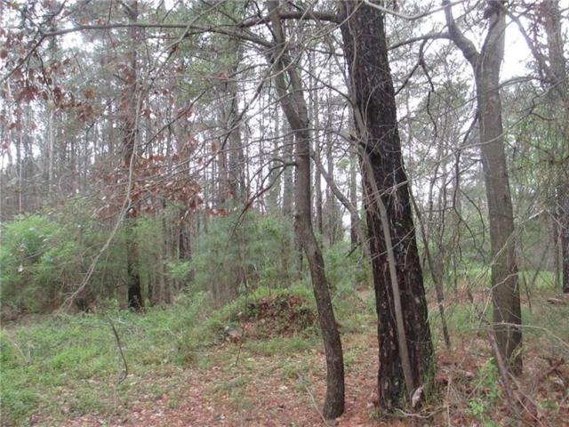 511 Killian Hill Road SW, Lilburn, GA 30047 (MLS #5982341) :: RE/MAX Paramount Properties