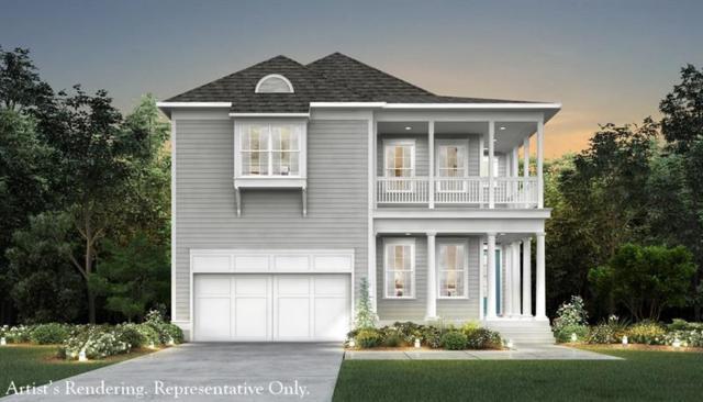 280 Braeden Way, Alpharetta, GA 30009 (MLS #5982407) :: North Atlanta Home Team