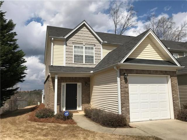 1556 Paramount View Trace, Sugar Hill, GA 30518 (MLS #5982421) :: The Russell Group
