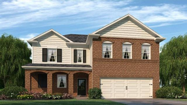 4060 Cordova Lane, Cumming, GA 30028 (MLS #5982432) :: North Atlanta Home Team