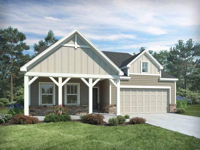 349 Woodridge Pass, Canton, GA 30114 (MLS #5982463) :: RE/MAX Paramount Properties