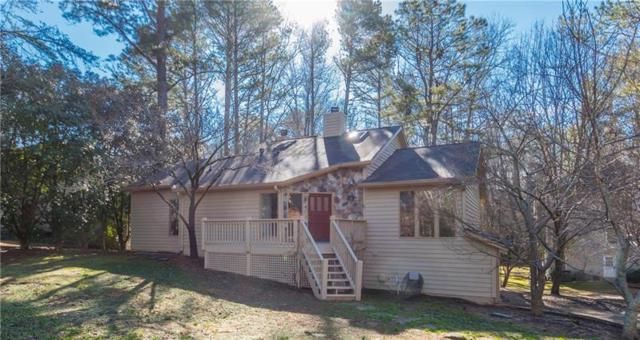 3794 Bonny Rigg Trail NE, Roswell, GA 30075 (MLS #5982523) :: Carr Real Estate Experts