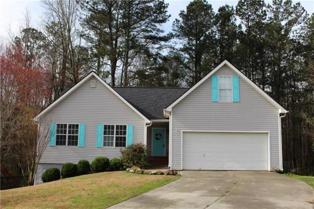 621 Bellingham Drive, Sugar Hill, GA 30518 (MLS #5982561) :: North Atlanta Home Team