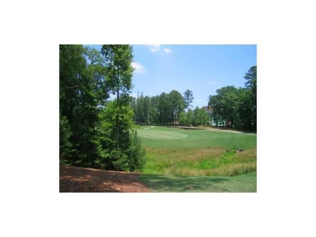 4635 Whitestone Way, Suwanee, GA 30024 (MLS #5982658) :: Carr Real Estate Experts