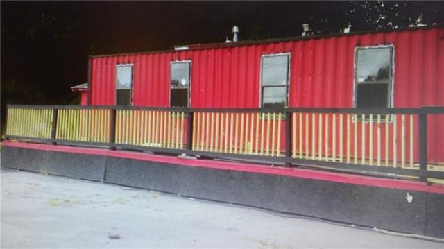 2105 Moreland Avenue SE, Atlanta, GA 30315 (MLS #5982679) :: The Bolt Group