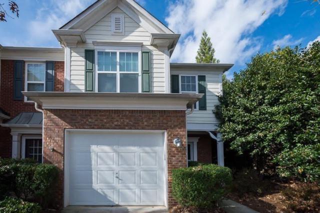 3591 Postwaite Circle, Duluth, GA 30097 (MLS #5982725) :: North Atlanta Home Team