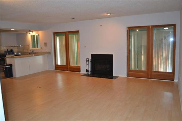 51 Doranne Court, Smyrna, GA 30080 (MLS #5982811) :: Carr Real Estate Experts