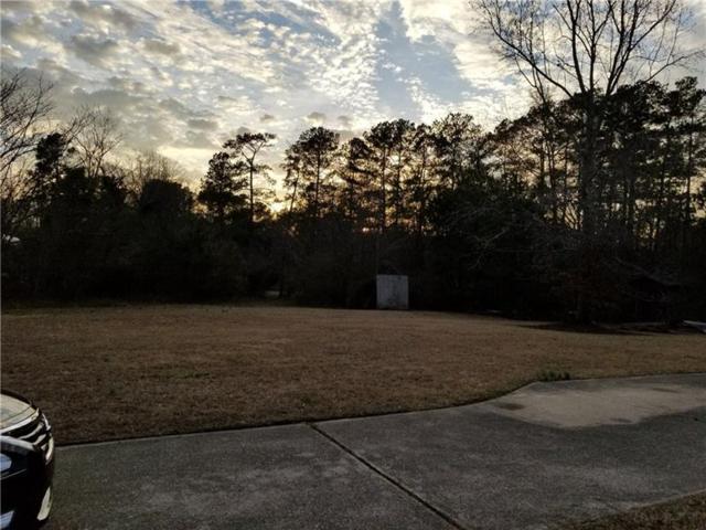 714 Mulberry Circle, Woodstock, GA 30189 (MLS #5983109) :: Path & Post Real Estate