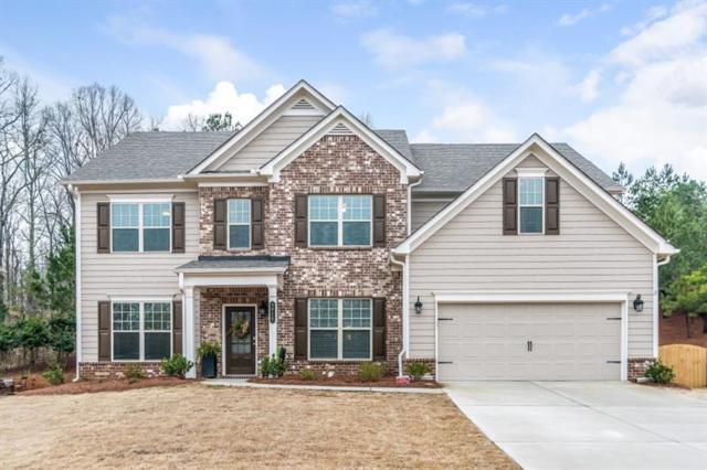 3715 Grandview Manor Drive, Cumming, GA 30028 (MLS #5983128) :: North Atlanta Home Team