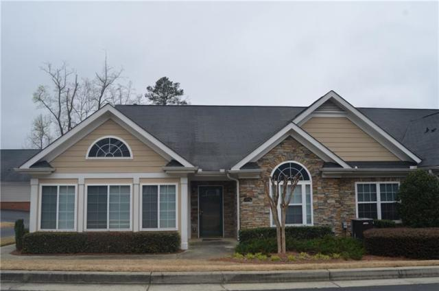 1535 Duluth Highway #1904, Lawrenceville, GA 30043 (MLS #5983147) :: The North Georgia Group