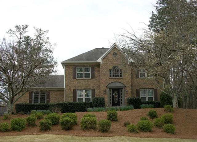 3435 Legacy Trace, Johns Creek, GA 30022 (MLS #5983186) :: Dillard and Company Realty Group