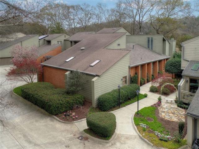 4094 Columns Drive SE, Marietta, GA 30067 (MLS #5983343) :: Carr Real Estate Experts