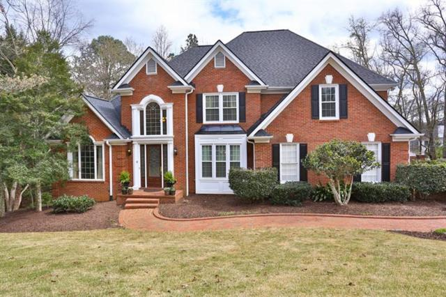 7370 Craigleith Drive, Duluth, GA 30097 (MLS #5983444) :: Rock River Realty