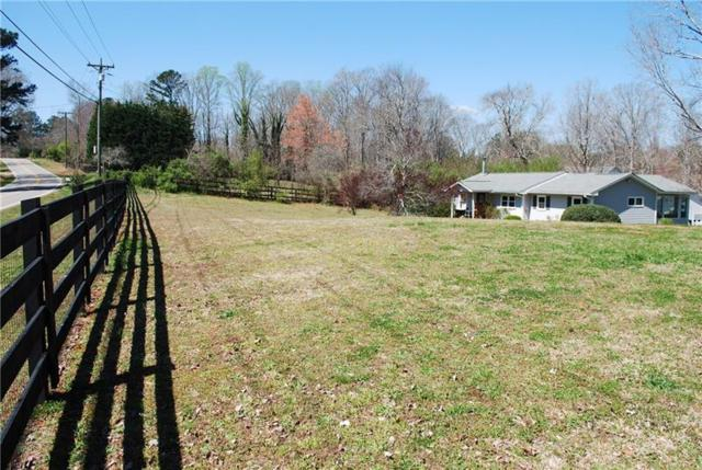 475 Avery Road, Canton, GA 30115 (MLS #5983706) :: The Hinsons - Mike Hinson & Harriet Hinson