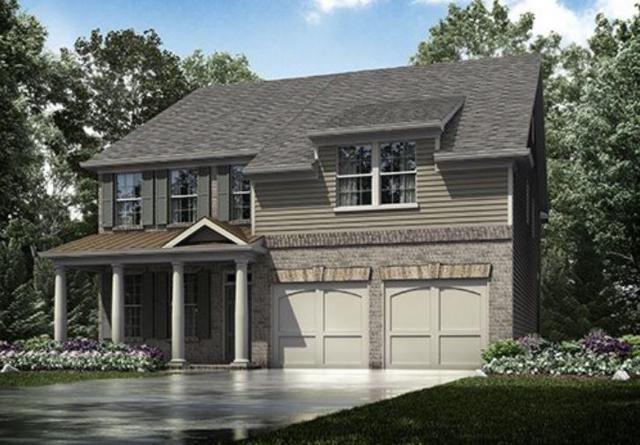 200 Marlow Drive, Woodstock, GA 30188 (MLS #5983899) :: Path & Post Real Estate