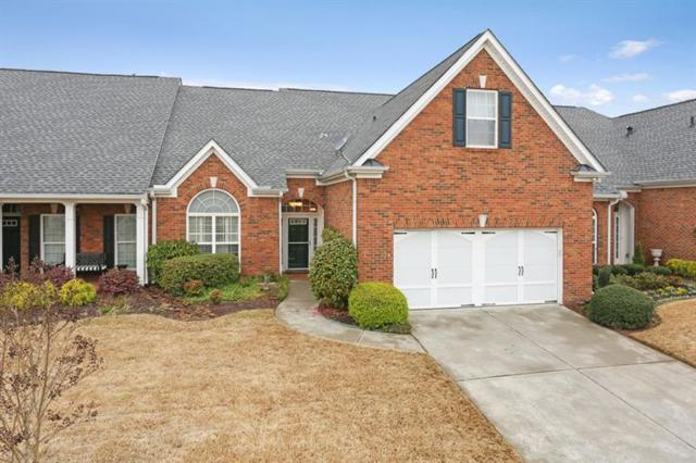 5370 Villa Lake Court, Suwanee, GA 30024 (MLS #5983940) :: North Atlanta Home Team