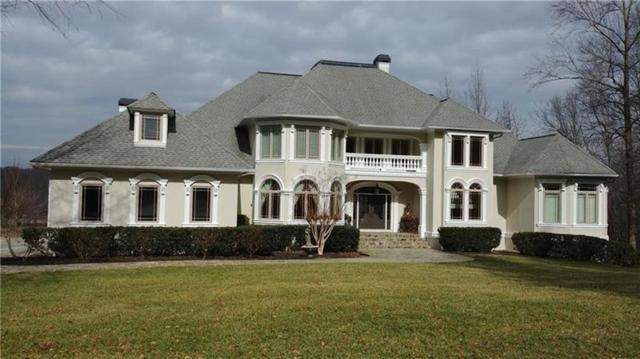 4875 Ascot Drive, Cumming, GA 30028 (MLS #5984144) :: RE/MAX Paramount Properties