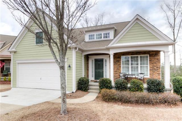 1765 Cobble Creek Way, Cumming, GA 30041 (MLS #5984213) :: The Russell Group