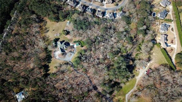 5535 Powder Springs Dallas Road SW, Powder Springs, GA 30127 (MLS #5984297) :: RE/MAX Paramount Properties