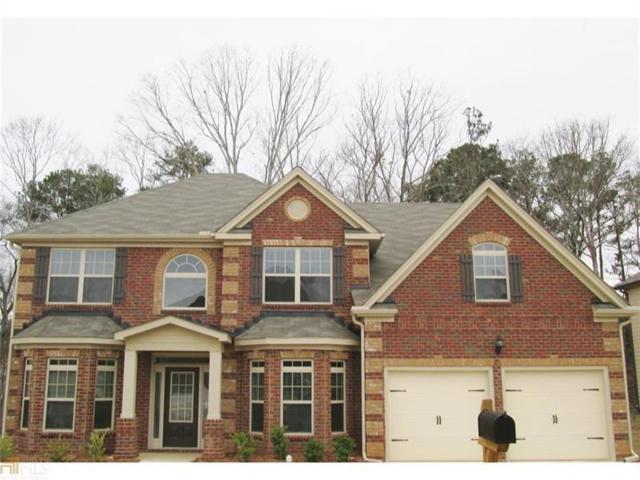 10001 Cormac Street, Jonesboro, GA 30238 (MLS #5984402) :: Carr Real Estate Experts