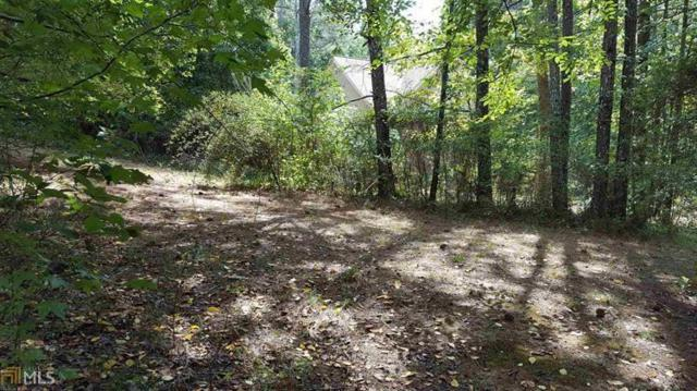 2890 Camary Place Drive, Conyers, GA 30094 (MLS #5984447) :: Carr Real Estate Experts
