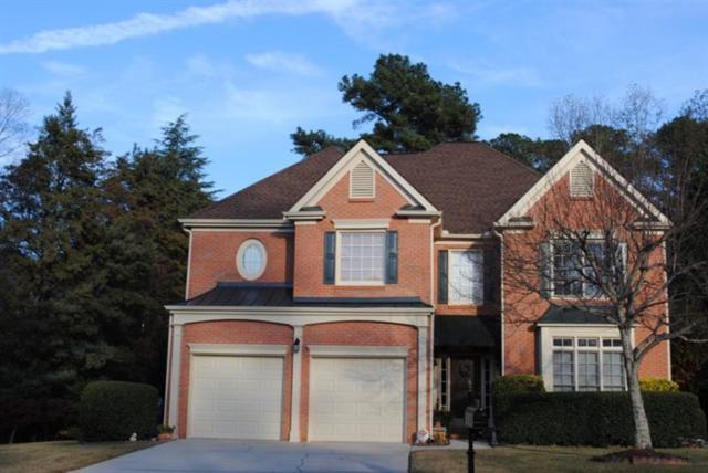 514 Willsford Court, Johns Creek, GA 30022 (MLS #5984480) :: North Atlanta Home Team