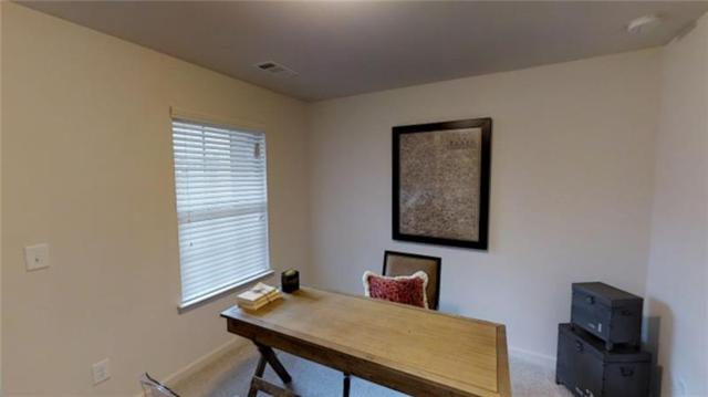 7732 Rutgers Circle #152, Fairburn, GA 30213 (MLS #5984499) :: Kennesaw Life Real Estate