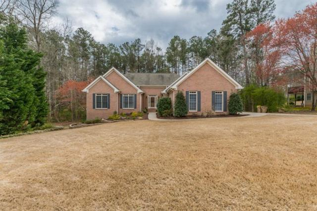 3135 Sawnee Lake Trail, Cumming, GA 30040 (MLS #5984538) :: RE/MAX Paramount Properties