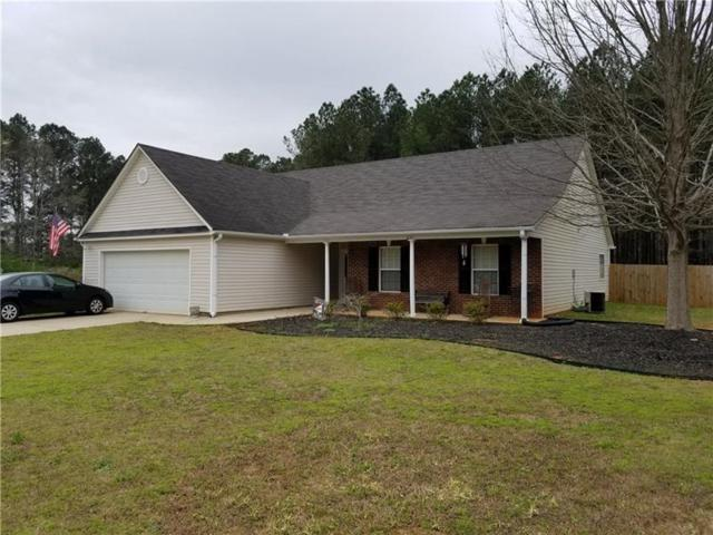 475 Reba Court, Winder, GA 30680 (MLS #5984634) :: RE/MAX Paramount Properties
