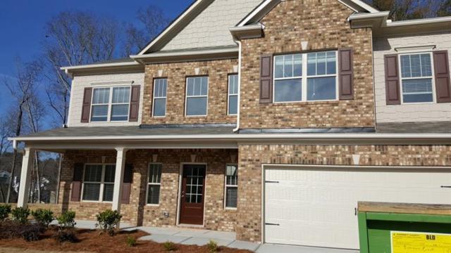 5489 Sycamore Creek Trail, Sugar Hill, GA 30518 (MLS #5984866) :: North Atlanta Home Team