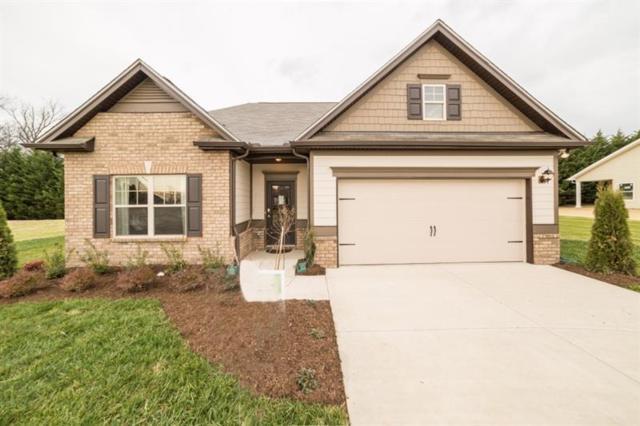 5459 Sycamore Creek Way, Sugar Hill, GA 30518 (MLS #5984869) :: North Atlanta Home Team