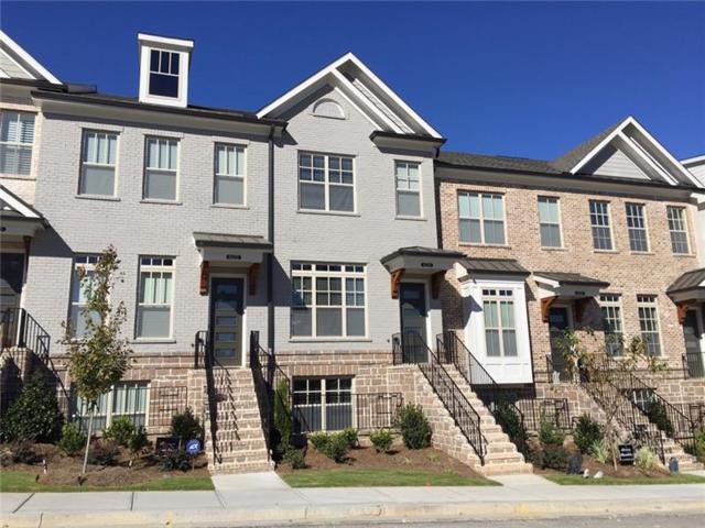 4269 Deming Circle, Atlanta, GA 30342 (MLS #5984889) :: North Atlanta Home Team