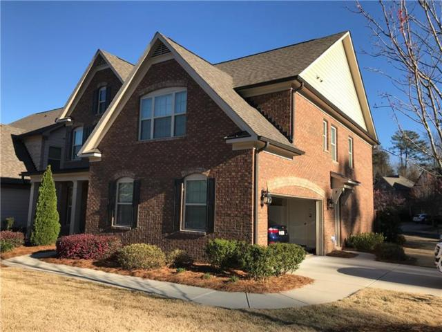 1779 Legrand Circle, Lawrenceville, GA 30043 (MLS #5984913) :: RE/MAX Prestige
