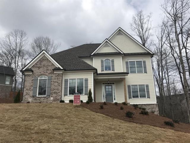 5835 Climbing Rose Way, Cumming, GA 30041 (MLS #5985195) :: Carr Real Estate Experts