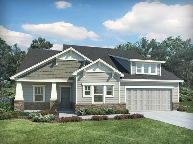 364 Woodridge Pass, Canton, GA 30114 (MLS #5985198) :: Path & Post Real Estate