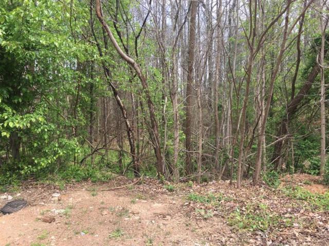 3350 Camellia Lane, Suwanee, GA 30024 (MLS #5985245) :: The Cowan Connection Team