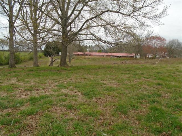 0 Franklin Goldmine Road, Cumming, GA 30028 (MLS #5985254) :: Carr Real Estate Experts