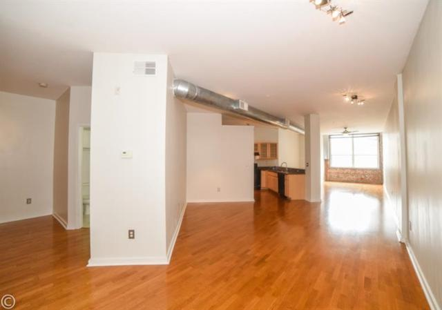 800 Peachtree Street NE #8229, Atlanta, GA 30308 (MLS #5985268) :: Kennesaw Life Real Estate