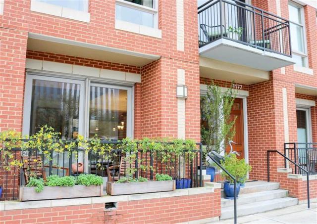 1177 Commerce Drive, Decatur, GA 30030 (MLS #5985415) :: Carr Real Estate Experts
