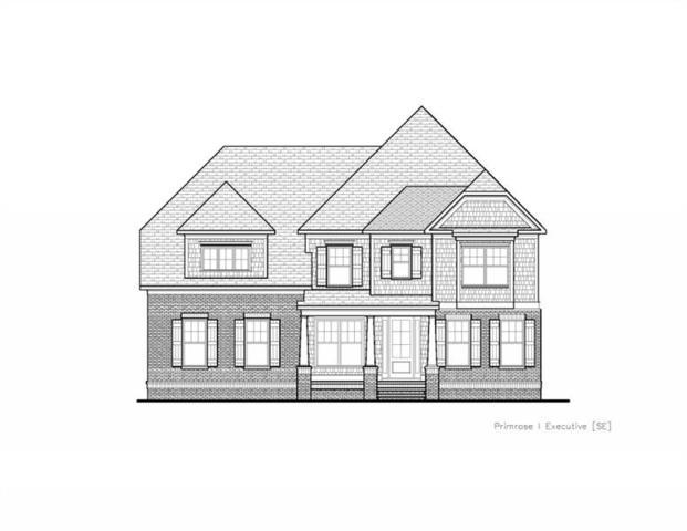 114 Sierra Circle, Woodstock, GA 30188 (MLS #5985550) :: RE/MAX Paramount Properties